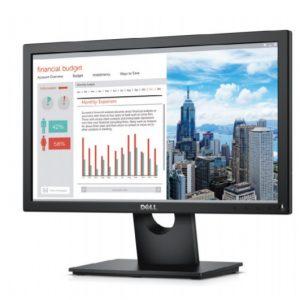 """LCD 18.5"""" DELL E1916HV"""